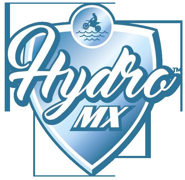 HydroMX - water motocross